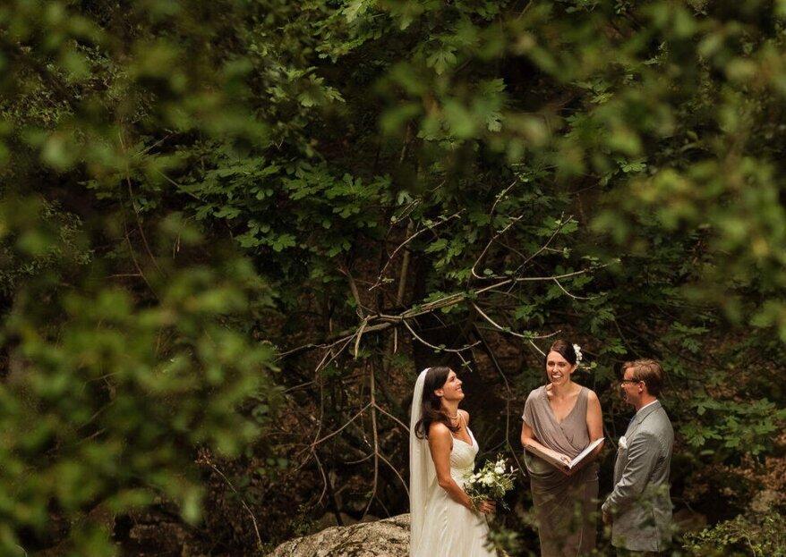 AiS Fotógrafos: reportajes de bodas emotivos con estilo documental