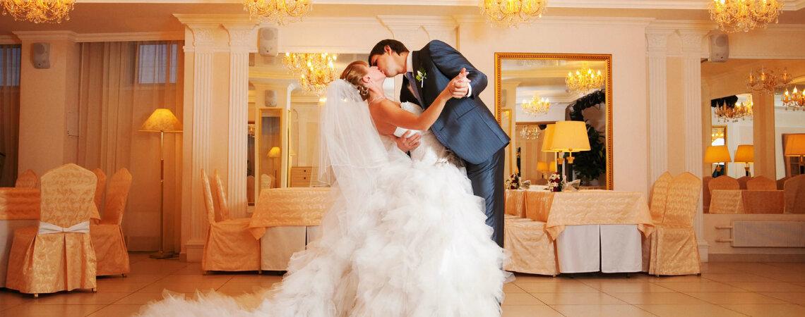 Las mejores casas para recepción de matrimonio en Lima: ¡te enamorarás de estos lugares de ensueño!