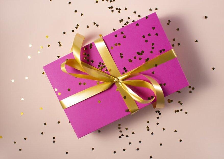 10 Regalos para Despedida de Soltera: Qué regalar en una despedida de soltera