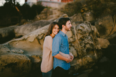 41 compromisos previos a la boda que debes asumir con tu pareja