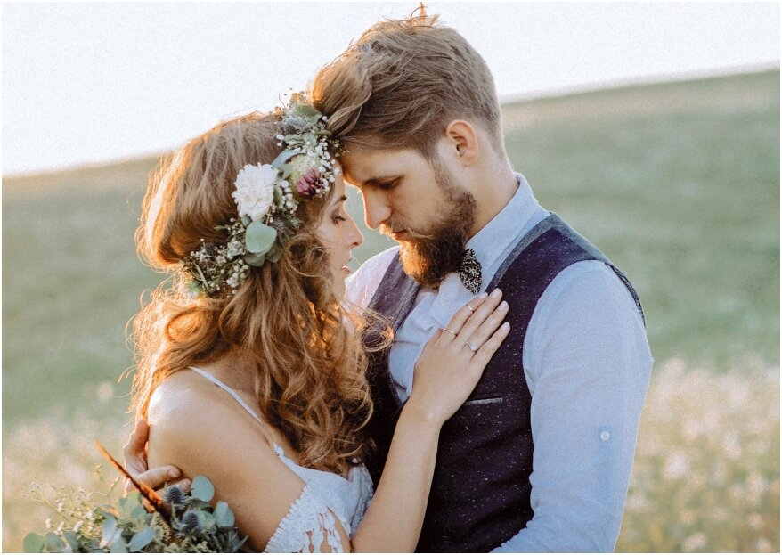 Le Salon du Mariage de Tours, une nouvelle édition 2019 à ne pas manquer !