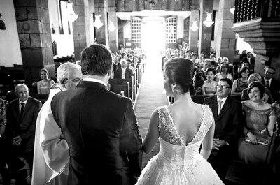 Mini-Guia para casar nos Açores: Organize o seu casamento de sonho!