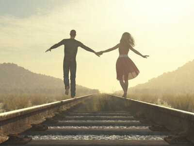 La independencia en las relaciones de pareja. ¿Qué dicen los psicólogos?