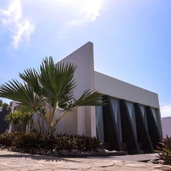 Foto: Jardín 7.17