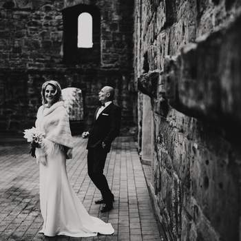 Martin Hecht von FineArt Weddings | Photography