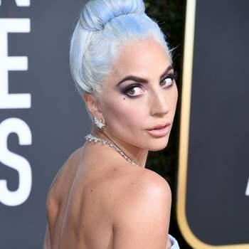 Lady Gaga | Reprodução Instagram