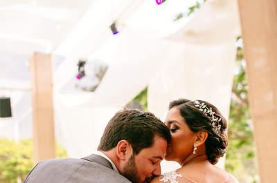 Los pedidos más singulares de los novios a sus organizadores de bodas