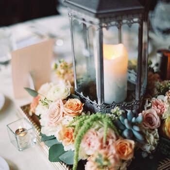 Britta Hundertmark Photography