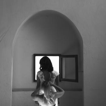 Barbara Trincone Fotografia