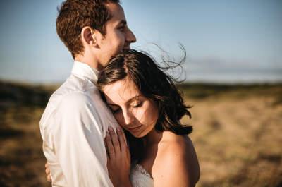 15 premières choses à faire une fois que Jules vous a demandée en mariage