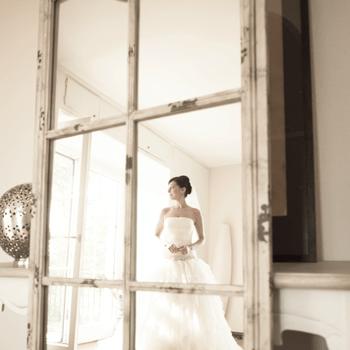 """<a href=""""http://www.stefankuhn.com/weddings/home"""">Stefan Kuhn Hochzeitsfotografie</a>"""