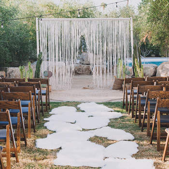 Credits: Mandee Johnson Photography