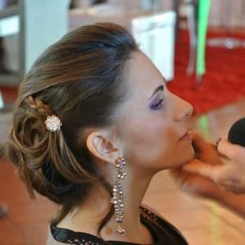 Vincitore ZIWA 2016: Bellezza Sposa Emilia Romagna