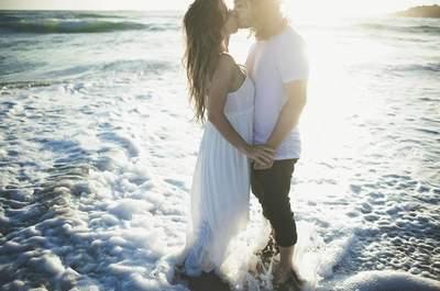 Com o orçamento do casamento em mãos: 4 erros que não podem cometer!