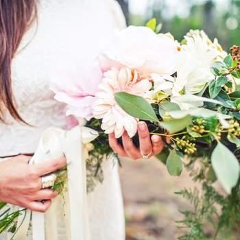 "<a href=""https://www.zankyou.pt/f/my-wedding-flowers-422437"" target=""_blank"">My Wedding Flowers/a&gt;"