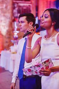 Przemówienia ślubne – poradnik