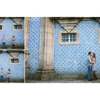 "<a href=""http://zankyou.9nl.de/i4ub"" target=""_blank""> Paulo Castro Photography </a>"