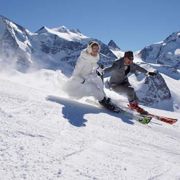 Foto: Schweiz Tourismus Rent a Hotel