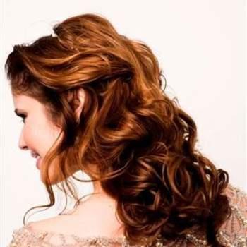Créditos: MG Hair Design