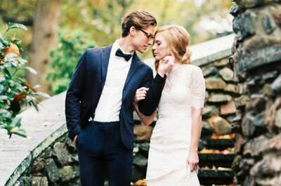 7 tips para recortar gastos en tu boda