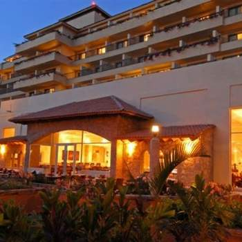 """<a href=""""https://www.zankyou.com.mx/f/casamagna-marriott-resort-spa-puerto-vallarta-45072""""> Foto: Casa Magna Marriott Puerto Vallarta </a>"""