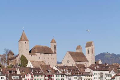 Heiraten in St.Gallen – Vielfältige Hochzeitsdienstleister für einen unvergesslichen Tag!
