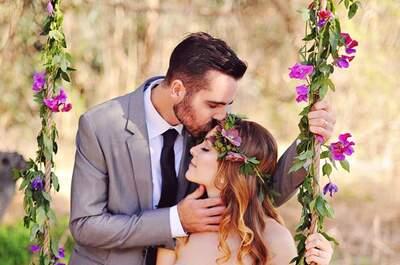 Socorro! Preciso de uma wedding planner