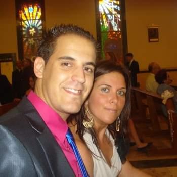 Hasta ahora llevan 284 euros! http://www.nuez.es/proyecto-social/boda-ana-y-paco.html