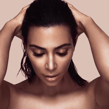 Foto: @kimkardashian | Instagram