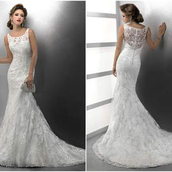 "<a href=""http://www.sotteroandmidgley.com/dress.aspx?style=72403"" target=""_blank"">Sottero and Midgley 2016</a>"