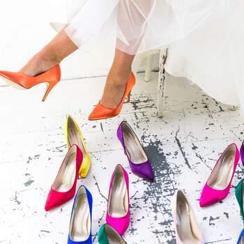 Foto: Colour Studio, las perlitas
