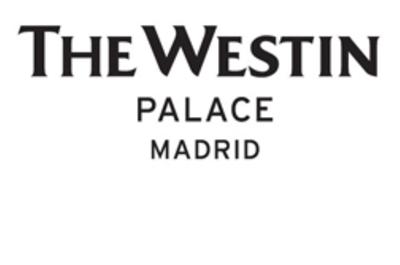 The Westin Palace de Madrid, l'endroit rêvé pour votre réception de mariage