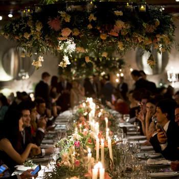Foto: Wedding Planners