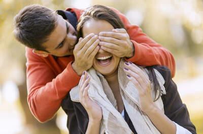 10 coisas super românticas que as mulheres esperam viver pelo menos uma vez na vida