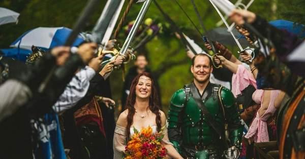Frase De Matrimonio Juego De Tronos.Juego De Tronos Como Organizar Una Boda Inspirada En La Saga De Moda
