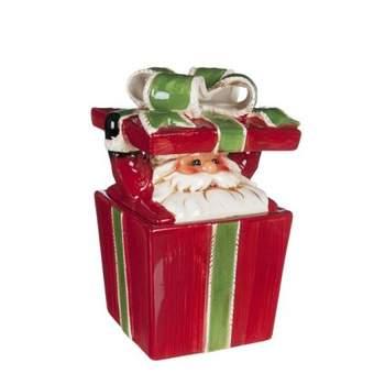 O natal é uma das épocas mais amadas por todos. E neste período são muitos os detalhes usados, seja nos presentes, nas mesas ou nas árvores. E alguns são perfeitos para incorporar ao casamento. Se você se casará no mês de Dezembro, aproveite estas sugestões para fazer decoração!