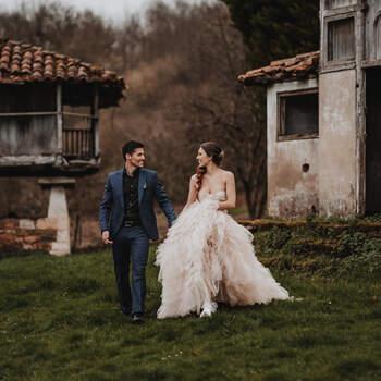Lorenzo Guerrero Photographer