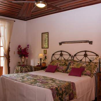 Foto: Hacienda San José