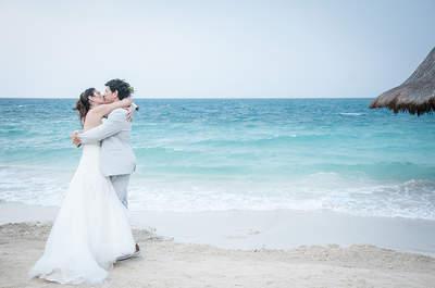 Fotógrafos de matrimonios en Cali: Los mejores para tu celebración