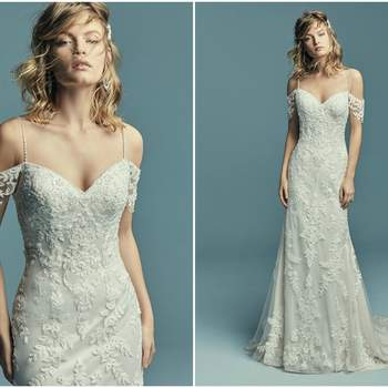 "<a href=""https://www.maggiesottero.com/maggie-sottero/angelica/11443"" target=""_blank"">Maggie Sottero</a>"