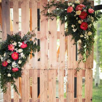 Credits: Weddings Online