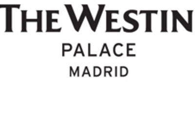 Casar num hotel em Madrid? A resposta é The Westin Palace