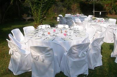 Comment placer les invités à votre mariage ?