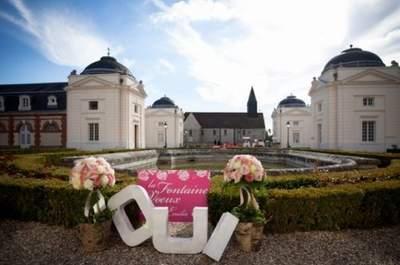 Wedding planners à Lyon : 5 experts