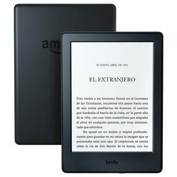 Foto: Amazon Precio: $1499MXN