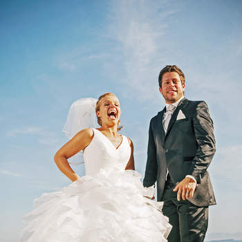 Foto: Stefan Weber Hochzeitsfotografie