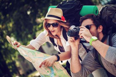 ¿Primer viaje en pareja? Aspectos a considerar para disfrutar al máximo la experiencia