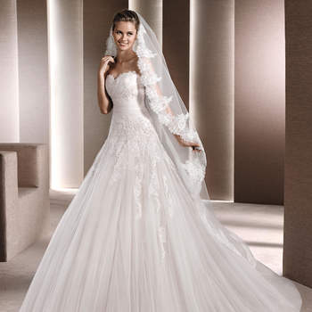 Ilana La Sposa. Discover how to Get Along With Overseas Women    An Overview