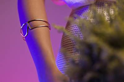 Coleção Mariposa de Nathalia Canamary: design minimalista, sofisticado e ULTRA moderno!