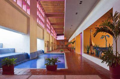 The Westin Resort & Spa, Puerto Vallarta, el mejor hotel para tu boda y luna de miel